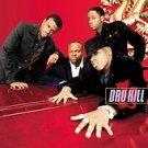 Dru Hill by Dru Hill (Cassette, Nov-1996, Island (Label) COMPLETE