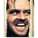 The Shining (DVD, 2001, Stanley Kubrick Collection) JACK NICHOLSON