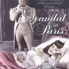 A Scandal in Paris (DVD, 2003) GEORGE SANDERS