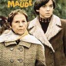 Harold and Maude (DVD, 2000,) BUD CORT,RUTH GORDON