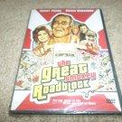 The Great Smokey Roadblock (DVD, 2004) SUSAN SARANDON,HENRY FONDA (BRAND NEW)