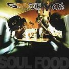 Soul Food by Goodie Mob (Cassette, Nov-1995, LaFace) COMPLETE
