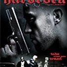 Hardrock (DVD, 2007) MICHAEL WRIGHT