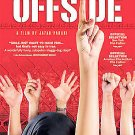 Offside (DVD, 2007) JAFAR PANAHI