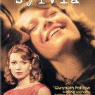 Sylvia (DVD, 2004) GWYNETH PALTROW