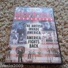 Ed Sullivan - Rock 'n' Roll Revolution: English Invade America/America Fights...