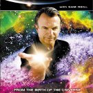 BBC Hyperspace (DVD, 2002)