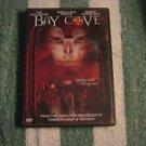 Bay Cove (DVD, 2004) WOODY HARRELSON