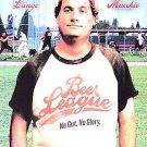 Beer League (DVD, 2007) LAURIE METCALF,ARTIE LANGE