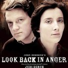 Look Back in Anger (DVD, 2005) KENNETH BRANAGH