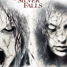 A Haunting at Silver Falls (DVD, 2013) W/SLIP