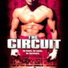 The Circuit (DVD, 2005) OLIVIER GRUNER