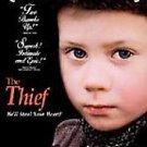 The Thief (DVD, 1999) VLADIMIR MASHKOV