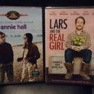 Annie Hall (DVD Widescreen) DIANE KEATON