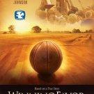 Winning Favor (DVD, 2012) STEVE HYDEEN,CANDICE ROSE,MATTHEW ASHFORD