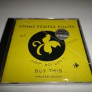 Buy This [Best Buy Exclusive] by Stone Temple Pilots (CD, Nov-2008, Rhino...