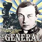 The General (DVD, 1999) CLYDE BRUCKMAN,BUSTER KEATON