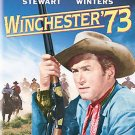Winchester '73 (DVD, 2003) TONY CURTIS,SHELLEY WINTERS