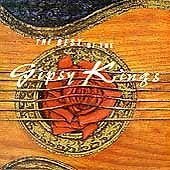 The Best of the Gipsy Kings by Gipsy Kings (CD, Mar-1995, Elektra (Label))