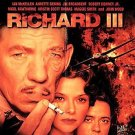 Richard III (DVD, 2000) ANNETTE BENING,IAN MCKELLEN