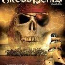 Cross Bones (DVD, 2005) JOSEPH MARINO,MAYRA SOTO