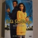 Silk Stalkings - The Complete Second/2ND Season (DVD, 2005)
