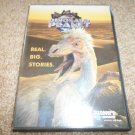 DISCOVERY CHANNEL DINOSAUR PLANET DVD