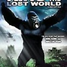 King of the Lost World (DVD, 2005) BRUCE BOXLEITNER