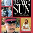 Burnt by the Sun (DVD, 2003) NIKITA MIKHALKOV