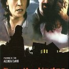 Family Under Siege (DVD) DANIEL BALDWIN,MEL HARRIS