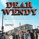 Dear Wendy (DVD, 2006) BILL PULLMAN,JAMIE BELL
