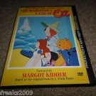 The Marvelous Land of Oz (DVD, 2004)
