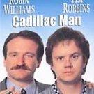 Cadillac Man (DVD, 2002) ROBIN WILLIAMS