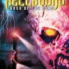 Hellbound: Book of the Dead (DVD, 2004) ELIZABETH NORTH,JEFF DYLAN GRAHAM