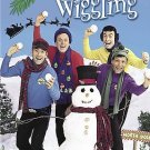 Wiggles, The: Yule Be Wiggling (DVD, 2002)