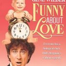 Funny About Love (DVD, 2004) GENE WILDER