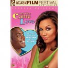And Then Came Love (DVD, 2007) VANESSA WILLIAMS