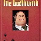 The Godthumb (DVD, 2002)