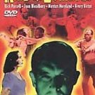 King of the Zombies (DVD, 2001) DICK PURCELL / JOAN WOODBURY
