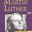 Martin Luther (DVD, 2004, Digital Gold Collection)