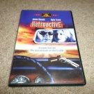 Retroactive (DVD, 1999) JAMES BELUSHI