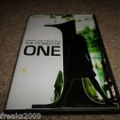 THE POWER OF ONE MESSAGE TO ADULT CHRISTIAN SINGLES DVD