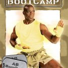 Billy Blanks - Ab Bootcamp (DVD, 2005)