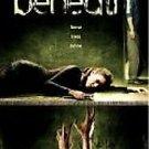 Beneath (DVD, 2007, Widescreen; Sensormatic)