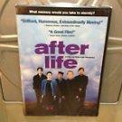 After Life (DVD, 2000) ARATA,ERIKA ODA JAPANESE W/ENGLISH SUBS