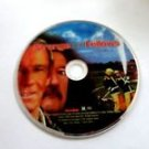 Strange Bedfellows (DVD, 2005) PAUL HOGAN,MICHAEL CATON