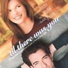 'Til There Was You (DVD, 2001) SARAH JESSICA PARKER,JENNIFER ANISTON RARE