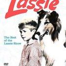 Lassie - Best of The Lassie Show (DVD, 2003)