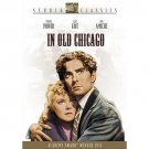 In Old Chicago (DVD, 2005) TYRONE POWER,DON AMECHE