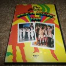 The Beatles - Magical Mystery Tour (DVD, 1997)